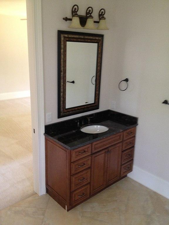 FileBathroom Remodeling Winston Salem NC Panoramiojpg Impressive Bathroom Remodel Winston Salem Nc