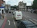 Battersea Park Road SW11 (3) - geograph.org.uk - 183401.jpg