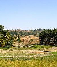 Baucau fields.jpg