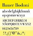 BauerBodoni mostres.jpg