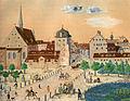 Bauplatz Café Felsche.jpg