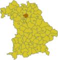 pornoincesti deutschen Waischenfeld(Bavaria)