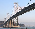 Bay bridge views2.jpg