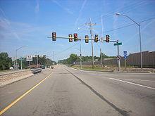 Interstate 90 - Wikipedia