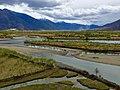 Bayi, Nyingchi, Tibet, China - panoramio (38).jpg