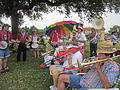 Bayou St John 4th of July Taylor Vocal.JPG