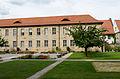 Bayreuth, Neues Schloß, Nordflügel-001.jpg