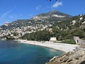Beach of Roquebrune.jpg
