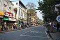Beadon Street - Kolkata 2012-01-23 8672.JPG