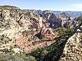 Bear Mountain, Sedona, Arizona - panoramio (67).jpg