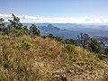 Bear Mountain, Sedona, Arizona - panoramio (82).jpg