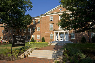 UNC Eshelman School of Pharmacy