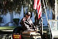 Beaufort County Veterans Day Parade 131111-M-VR358-087.jpg