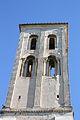 Beaumes-de-Venise Notre-Dame d'Aubune 1.JPG