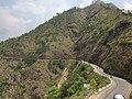 Beautiful hilly landscape.jpg