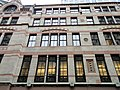 Bedford Building - Boston, MA - DSC05840.JPG