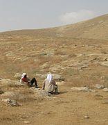 Bedouins IMG 1690.JPG