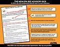 Bee Advisory Box Infographic (9520115080).jpg