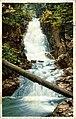 Beecher Cascade, Crawford Notch (NBY 9219).jpg