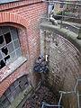 Beelitz Heilstätten -jha- 311495218990.jpeg