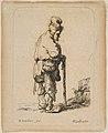Beggar Leaning on a Stick MET DP818338.jpg