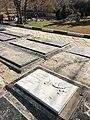 Beheshte Zahra Cemetery 4169.jpg