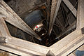 Behind the Scenes Tour of the Phoenix Shot Tower (6280561056).jpg
