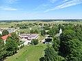 Beižionys 21320, Lithuania - panoramio (8).jpg