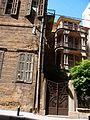 Beirut Beyrouth 076.jpg