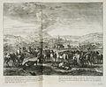 Belagerung von Coni-1691-Huchtenburg.jpg