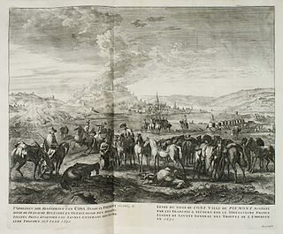 Siege of Cuneo (1691)
