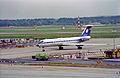 Belavia Tupolev 134 @ FRA;19.10.1994 (4704812492).jpg