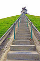 Belgium-6777 - Start Walking - 226 steps (14154969805).jpg