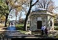 Belgrade 13970218 20.jpg