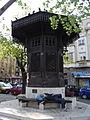 Belgrade 27.JPG