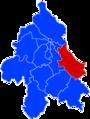 Belgrade Municipalities Grocka.png