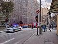 Belgrade road view 6.jpg