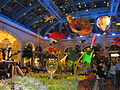 Bellagio display 9-11-2010.jpg