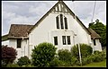 Belligen Old Church-1and (3152078024).jpg