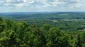 Bellvale, NY - Warwick Valley Panorama.jpg