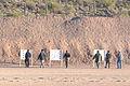 Ben Avery Shooting Facility-1.jpg