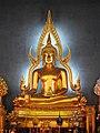 Benchamabophit Dusitwanaram Temple Photographs by Peak Hora (37).jpg