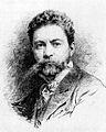 Benczúr Self-portrait 1882.jpg