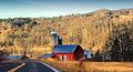 Bend - Mehoopany Township, WyCo PA.jpg