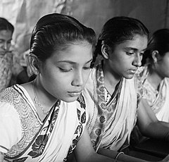 Bengali Girls School IB1507.jpg