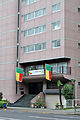 Benin 001.jpg