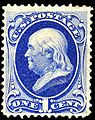 Benjamin Franklin 1870 Issue-1c.jpg