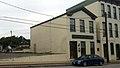 Benjamin Horr House 1.jpg