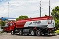 Benoa Bali Indonesia-Petamina-tank-truck-01.jpg