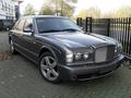 Bentley Arnage T.png